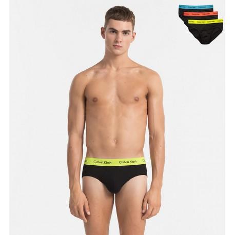 Pack Slip Calvin Klein