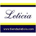 Leticia Avd. Galicia